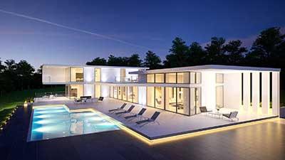 villa-3D-luxury-switzerland-architecture